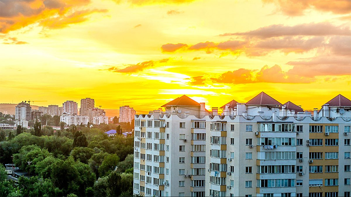 What are the Benefits of Going for Multifamily Real Estate Investing?