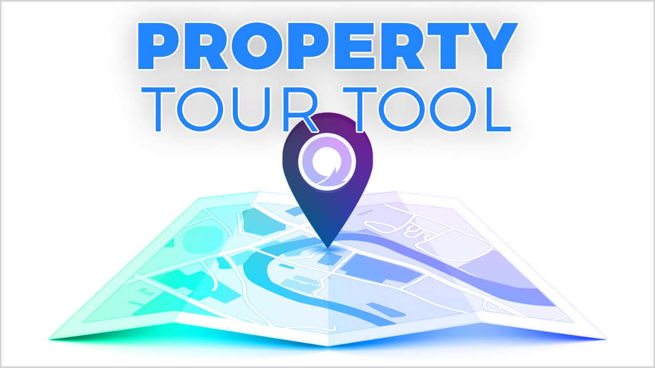 Property Tour Tool - Think Multifamily