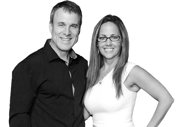 Think Multifamily - Mark and Tamiel Kenney