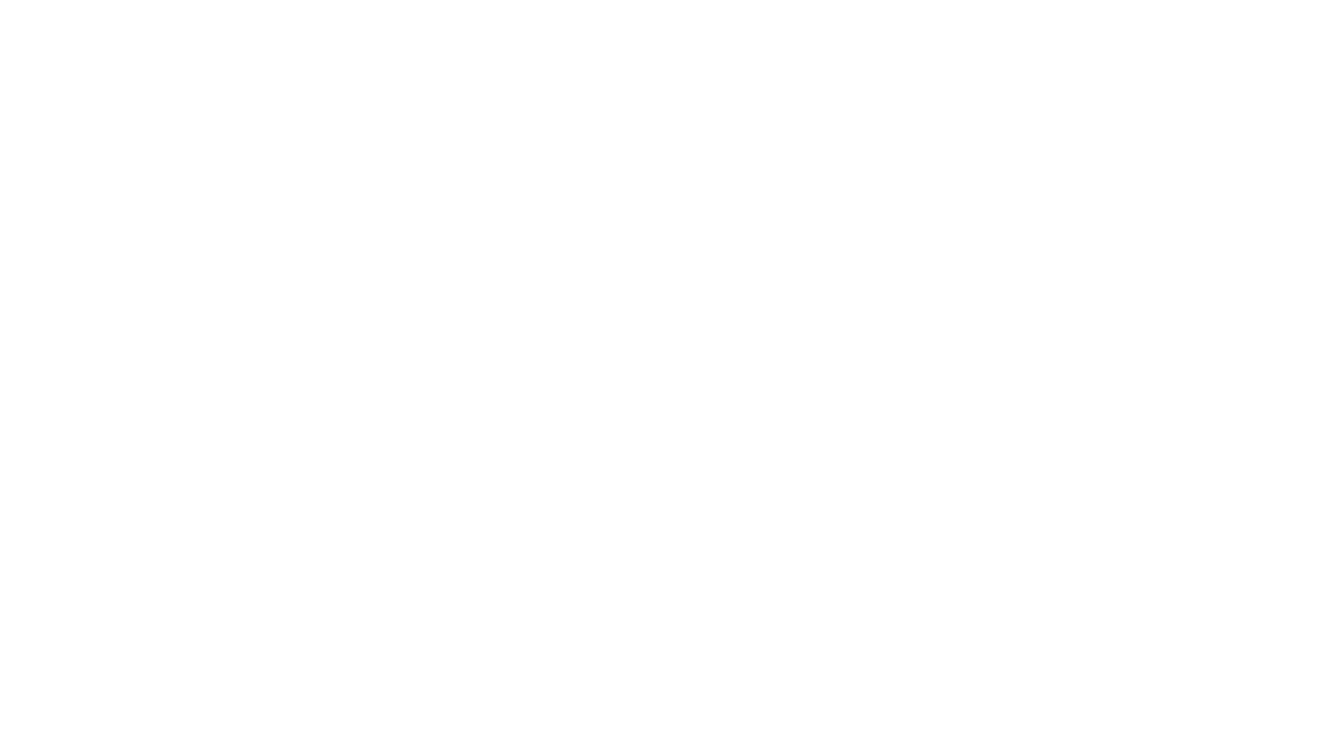 The FIRE Summit 2020 - Real Estate Investing Conference