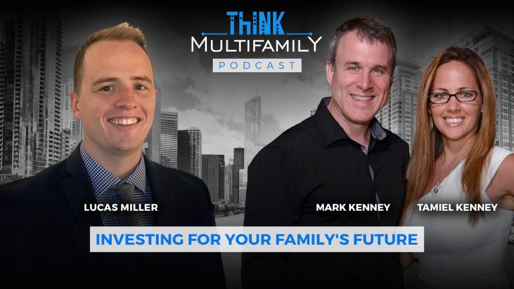 Fatal Flaws When Choosing a Multifamily Mentor