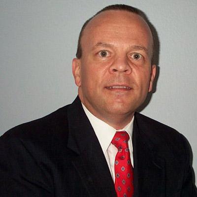 Jan Larson