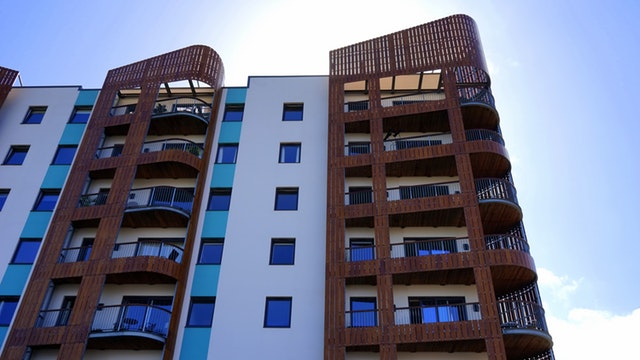 Think Multifamily - Apartment Investing for Passive and Syndicators