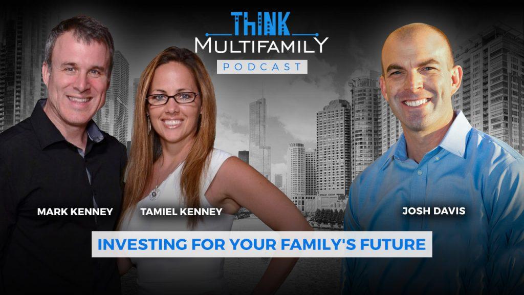 Fatal Flaws Investors Make When Choosing a Multifamily Mentoring Program