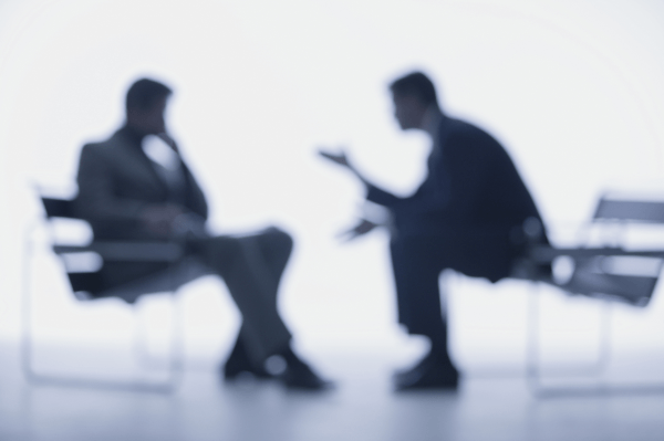 One-on-one coaching for Apartment Investing Syndicators