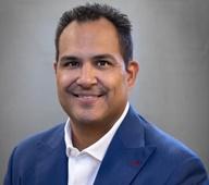 Dr. Roderick Capelo