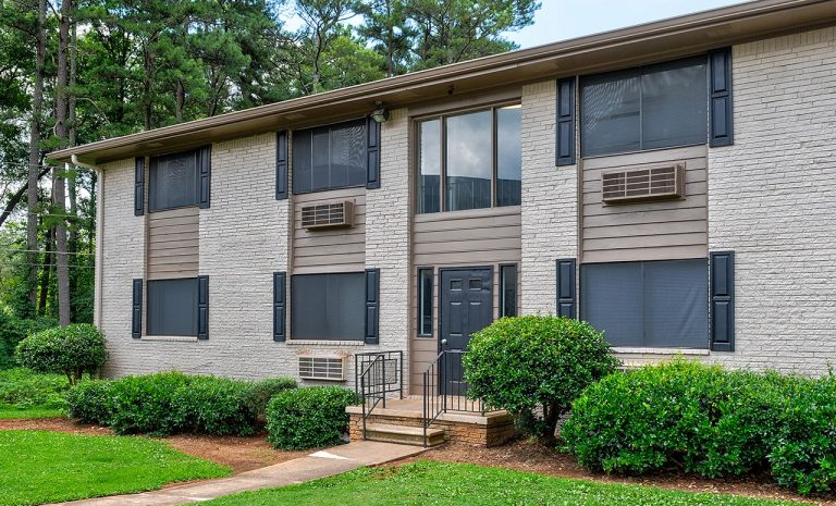 Forty 15 - 110 Units in Atlanta, GA