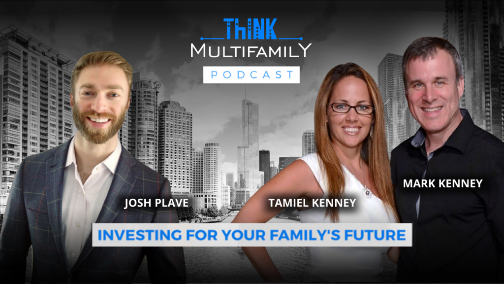 Using Your Retirement Accounts to Invest in Multifamily