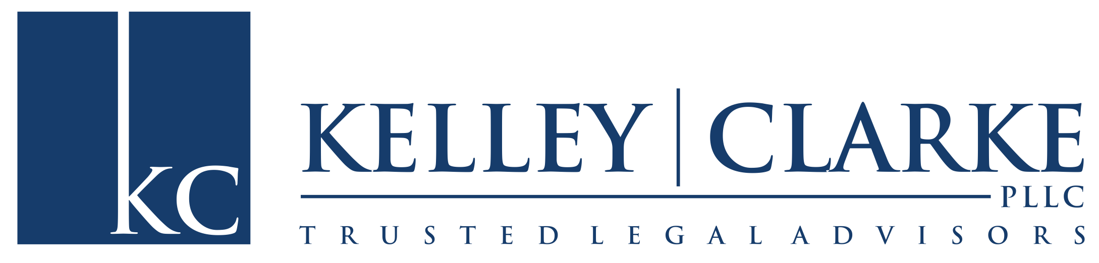 logo-large kelley clarke