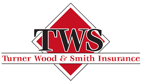 TWS Logo Trans