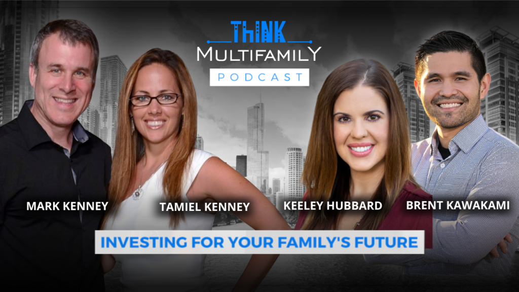 Fatal Flaws Investors Make When Choosing a Multifamily Mentoring Program