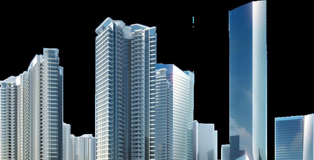 Think Multifamily - Apartment Investing Coaching Program - Apartment Building
