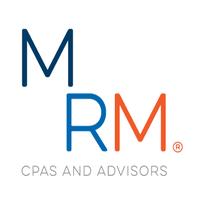 MRM-cpas-Logo.png