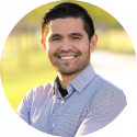 Apartment Investing Success, Brent Kawakami - Think Multifamily