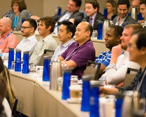 Apartment Investing Training & Events with Think Multifamily